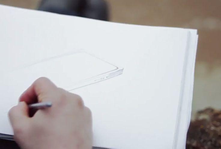 Nokia Mobile tease un nouveau smartphone avec écran bord à bord - http://www.frandroid.com/marques/nokia/449797_nokia-mobile-tease-un-nouveau-smartphone-avec-ecran-bord-a-bord  #Marques, #Nokia, #Produits, #Smartphones