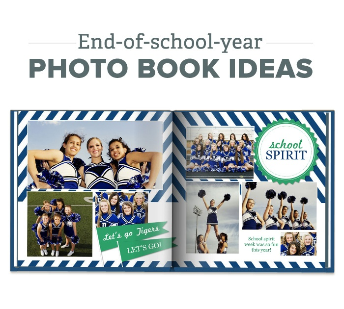 1000+ Images About Work Stuff Yearbook On Pinterest | School