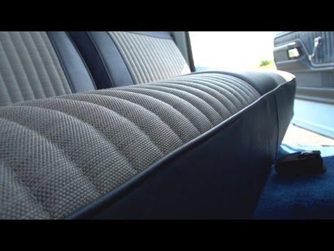 134 best images about upholstery on pinterest. Black Bedroom Furniture Sets. Home Design Ideas