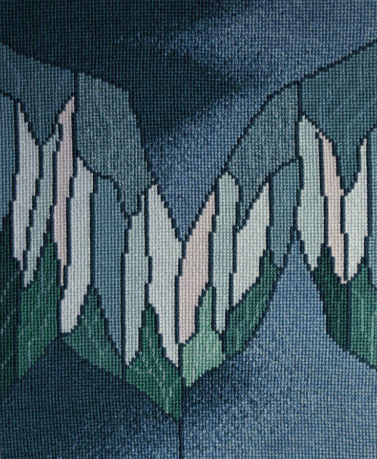 Kivikukat, 2004