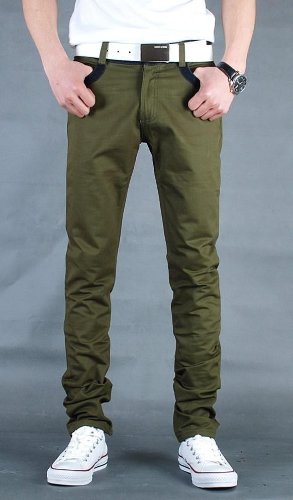 126 best images about Men Jeans/Denims on Pinterest   Casual ...