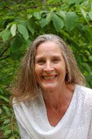 Mary Lane is author of Divine Nourishment, A Woman's Sacred Journey with Food. Through her 30-year career as a professional chef, she awakened and deepened her understanding of the connection between food and nourishment, the wisdom of nature, sexuality, and the Divine Feminine.
