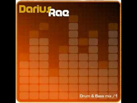 ► DRUM AND BASS ▬ mix 2013 ◄// Sabre & Calibre Liquid D & B