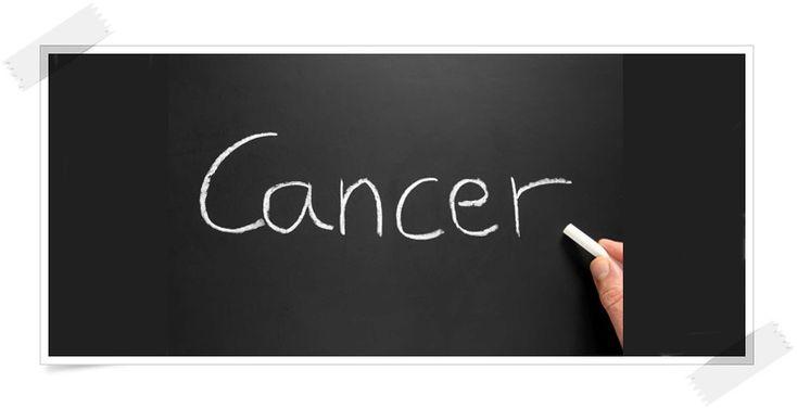 Prevención del cáncer    Al menos un tercio de todos los casos de cáncer pueden prevenirse. La prevención constituye la estrategia a largo plazo más costo-eficaz para el control del cáncer.