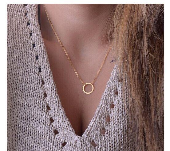 Изысканные ювелирные изделия ожерелья и кулоны steampunk ювелирные изделия C297