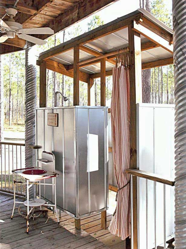22 Best Images About Jewel Box Cabin Collection On Pinterest
