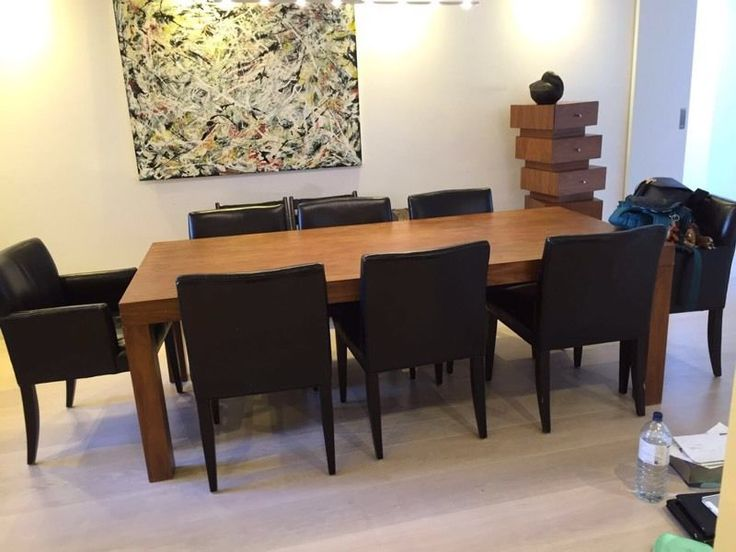 185 best images about JUNE London Gumtree Finds on Pinterest