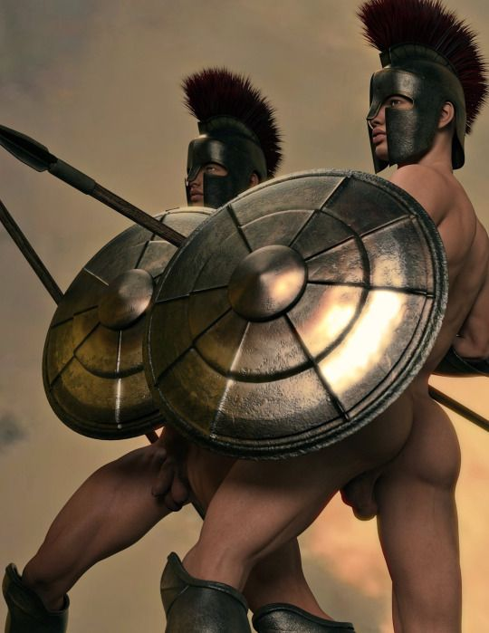 image Ancient roman cum swapping orgy 3d cartoon animated comic gangbang bukkake
