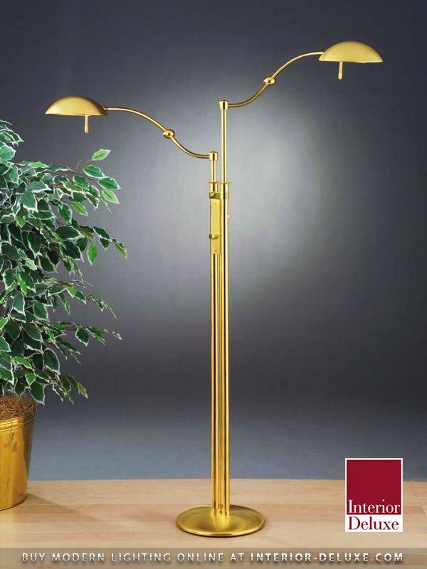 phantasievolle inspiration holtkoetter stehleuchten kalt bild und dccaafadcdef modern floor lamps