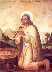 St. Juan Diego - Saints & Angels - Catholic Online