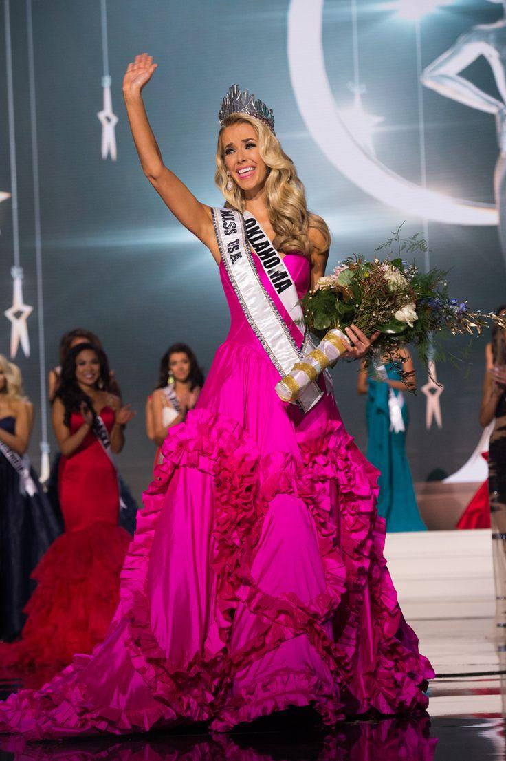 Mejores 41 imágenes de Miss Universe en Pinterest | Universo ...