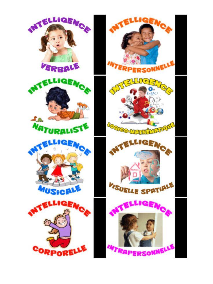Pinterest le catalogue d 39 id es - Acheter seul ou a deux ...