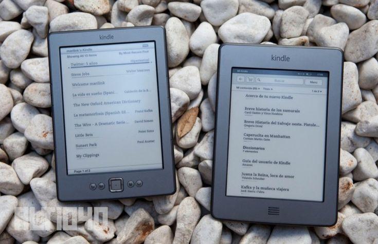 ¿Dónde podemos encontrar libros electrónicos gratuitos? Una selección de sitios web donde podrás descargar libros electrónicos gratuitos de forma legal.