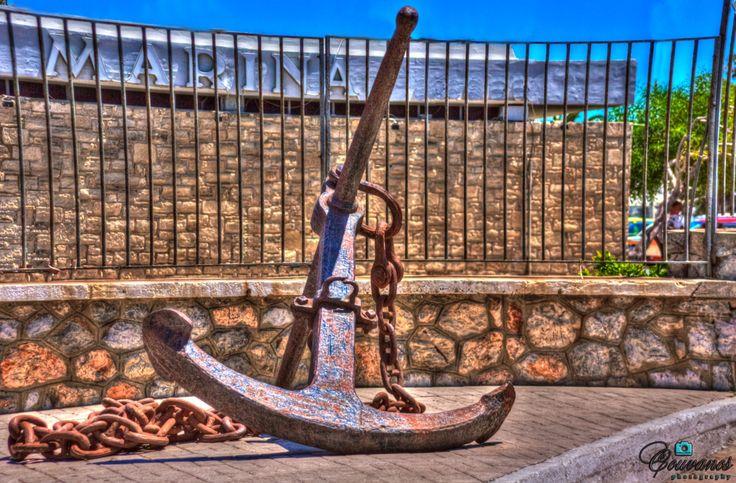 http://greece-lifetravel.blogspot.gr/
