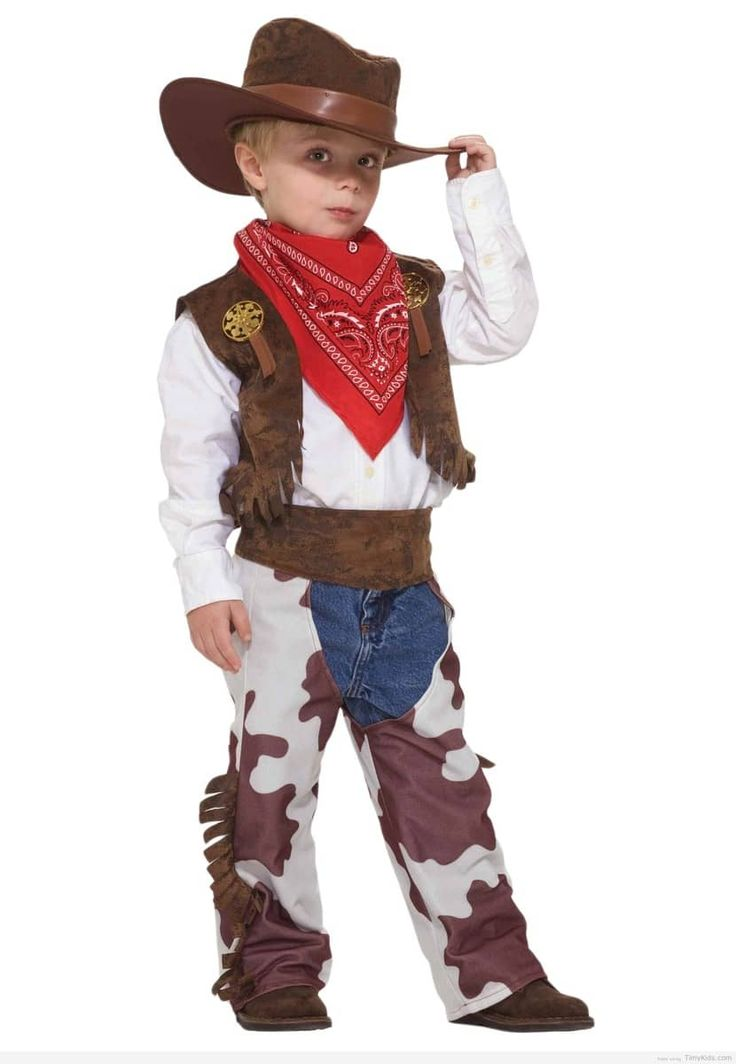 http://timykids.com/cowboy-costumes-for-kids-for-halloween.html