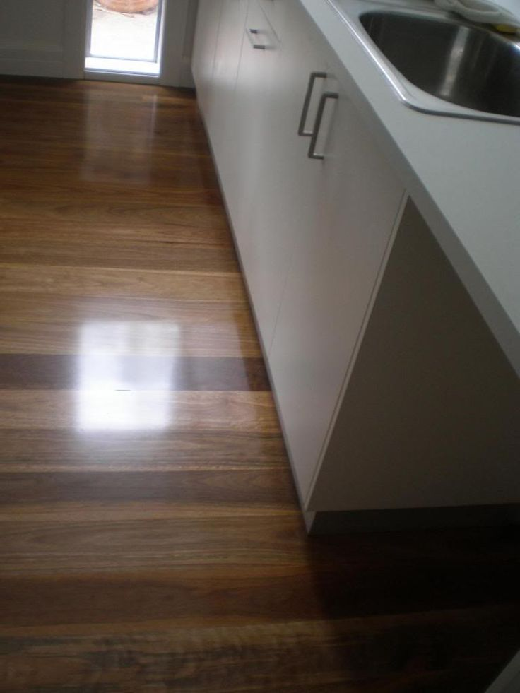 14 Best Spotted Gum Flooring Images On Pinterest Wood