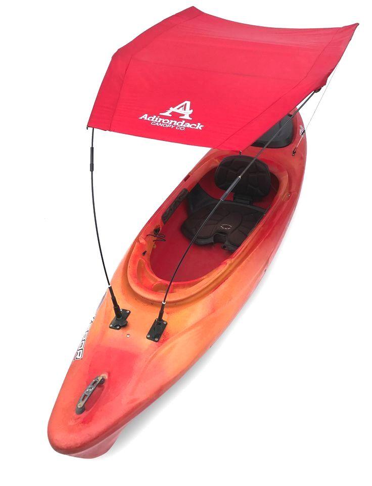 Pin By Cassie R Hagy On Kayaking Kayaking Gear Kayak Accessories Kayaking