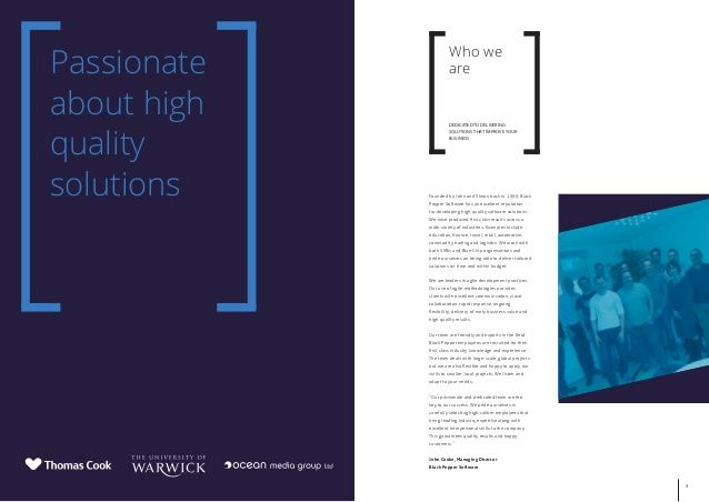 10 Best Corporate Brochures Images On Pinterest | Brochures