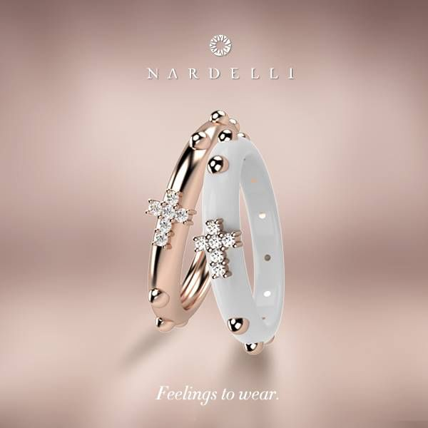 Facebook Image Storytelling. Nardelli Maison.