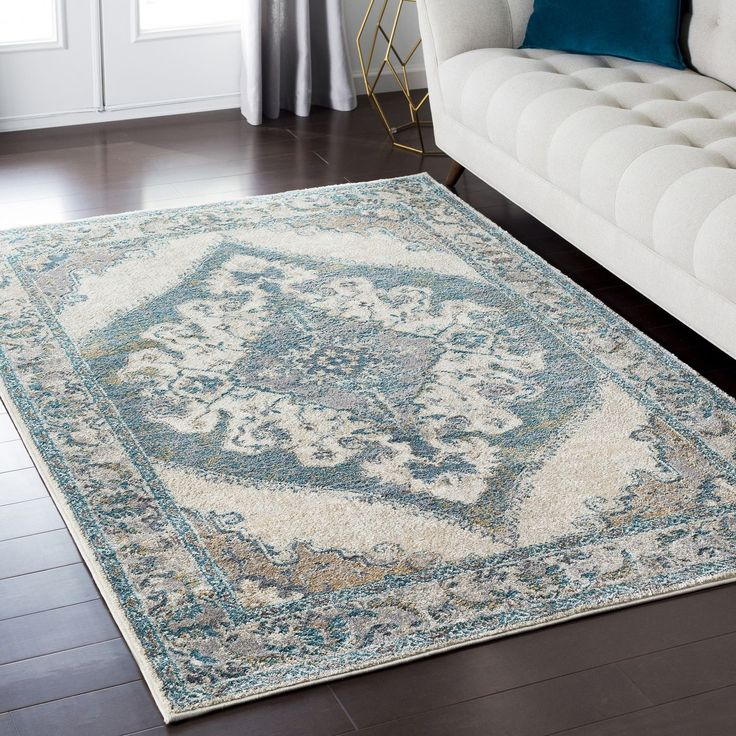 Shop Our Biggest Ever Memorial Day Sale! Blue, 7' x 10' Area Rugs : Free Shipping on orders over $45! Find the perfect area rug for your space from Overstock.com Your Online Home Decor Store! Get 5% in rewards with Club O!