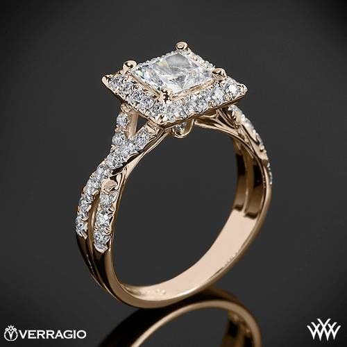 1000 images about Here es The Bride Rings on Pinterest