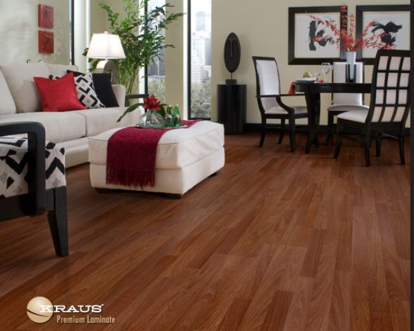 Find This Pin And More On Flooring Remodel Ideas By Jkorb0223.