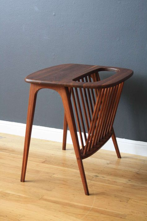 103 Best Images About Mcm Dining Tables And Chairs On