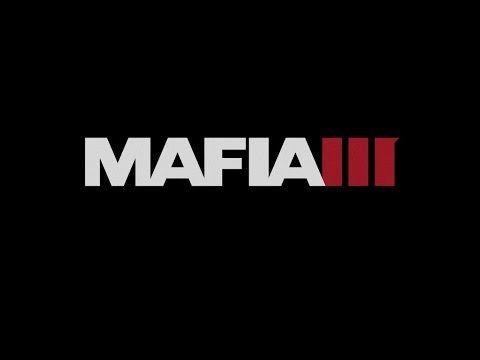 Mafia III Ep. 3: Bank Heist Escape