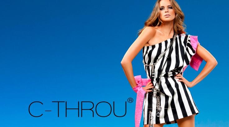 C-THROU Pictures & Editorial Photos Spring Summer 2013