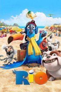 Nonton Rio (2011) Film Subtitle Indonesia Streaming Movie Download