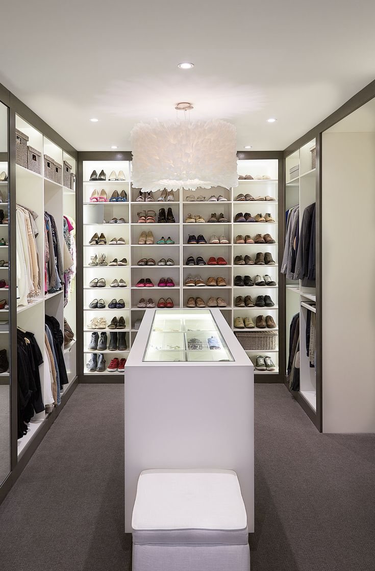 1000+ Ideas About Dressing Room Design On Pinterest