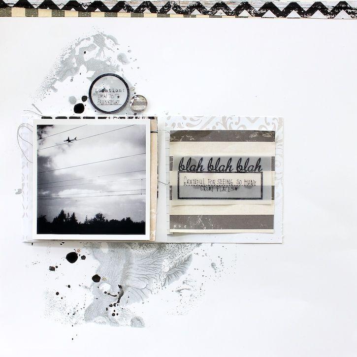 Janna-Werner_Glitz-Design_Gratitude-3