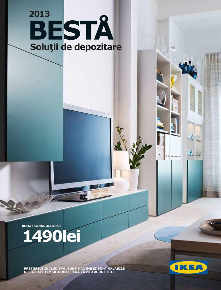 45 best images about ikea besta on pinterest industrial. Black Bedroom Furniture Sets. Home Design Ideas