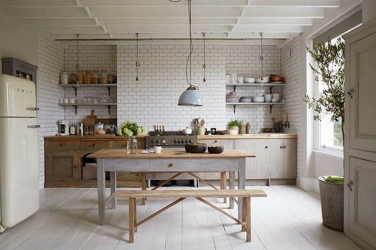 must-have-de-una-cocina-vintage-2.jpg 800×534 píxeles