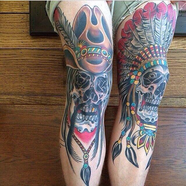 Fuck yeah tattoo girls
