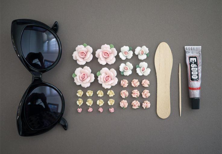 floralsunnies1
