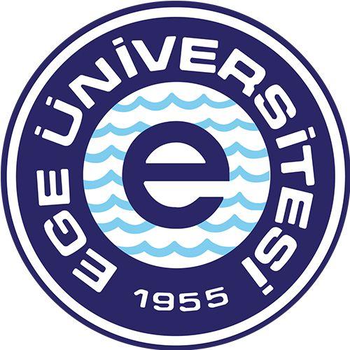 Ege Üniversitesi | Öğrenci Yurdu Arama Platformu
