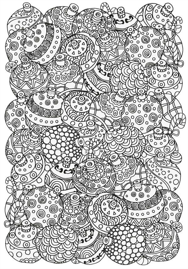 975 best ✐Adult Colouring~Christmas~Easter ~ Zentangles images on ...