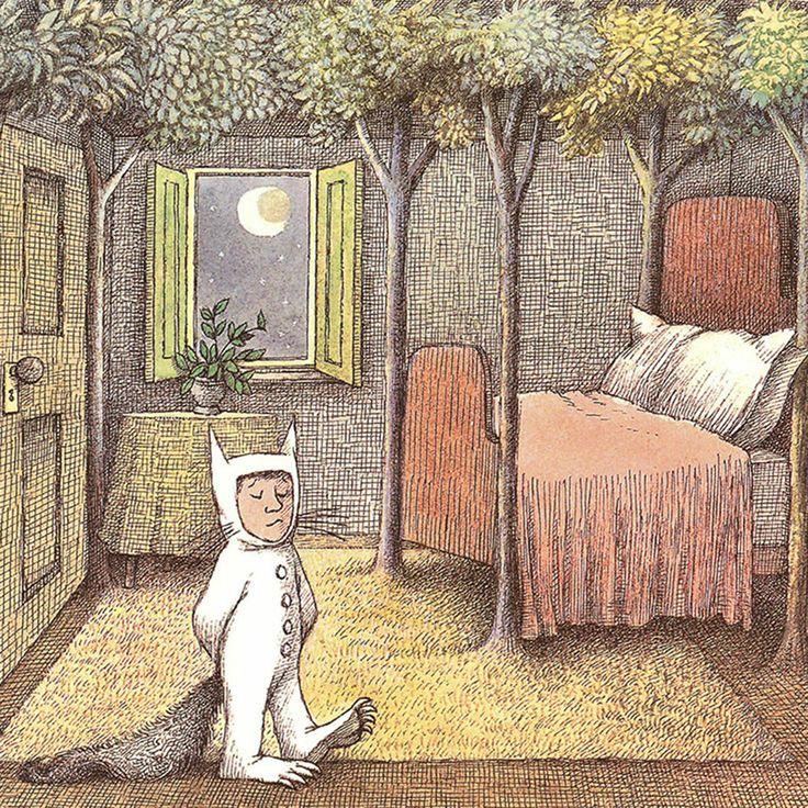 Leggi i libri per bambini più belli e divertenti dedicati agli esseri mostruosi.