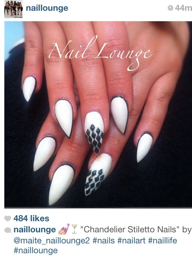 7 best Nail Salons images on Pinterest | Cute nails, Manicures and ...