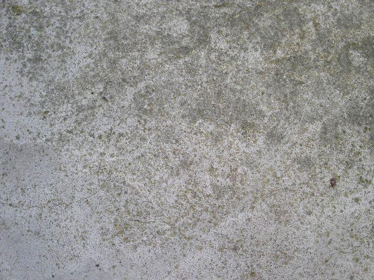 kqMoQf.jpg (1600×1200)