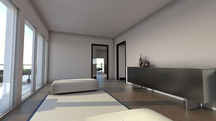 interior3.jpg (1024×576)