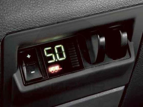 2005 Dodge Ram 2500 SLT QUAD CAB 4x4, 5.9L HO Cummins Turbo Diesel, Transmission -4-Spd. Automatic,48RE Integrated Trailer Brake Module. Production Style Integrated Electronic - 82212548 | Factory Chrysler Parts, Canton GA
