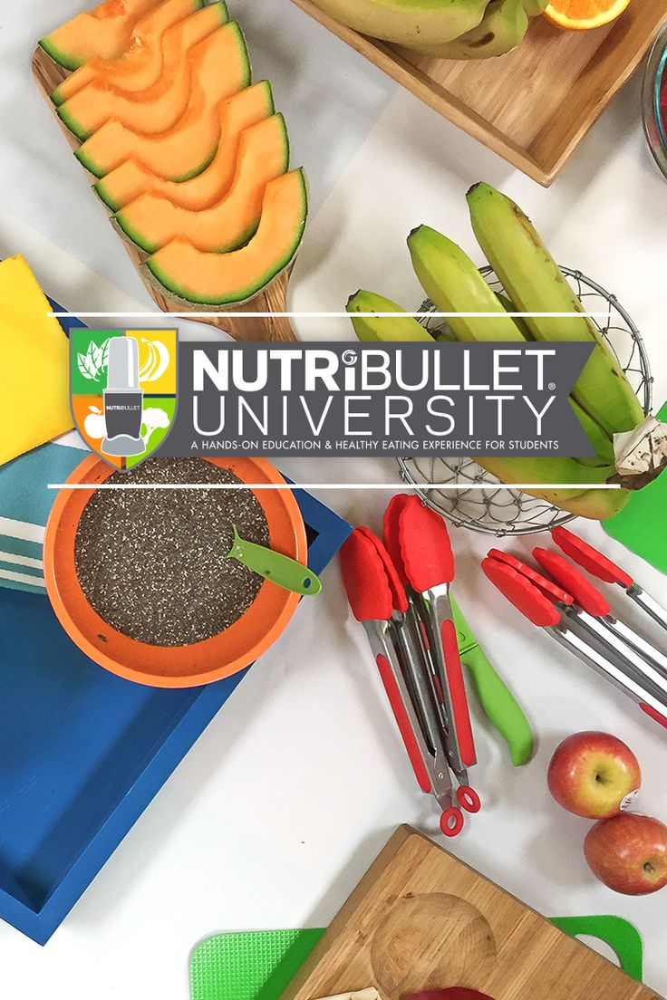 116 best nutribullet university images on pinterest university 116 best nutribullet university images on pinterest university nutribullet recipes and smoothie recipes ccuart Image collections
