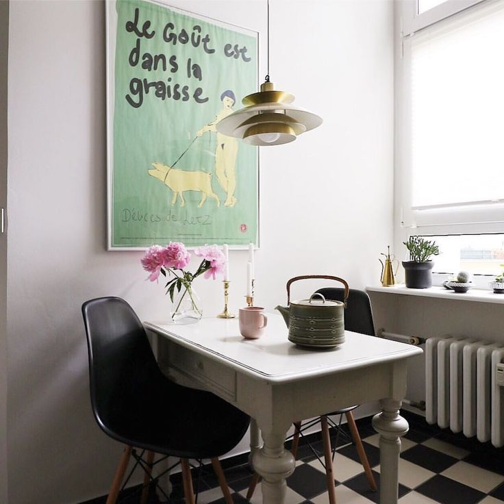 50 Modern Scandinavian Kitchens That Leave You Spellbound: 25+ Best Ideas About Small Breakfast Nooks On Pinterest