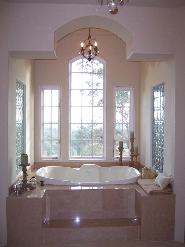 14 best Bathroom Ideas for Mom images on Pinterest ...