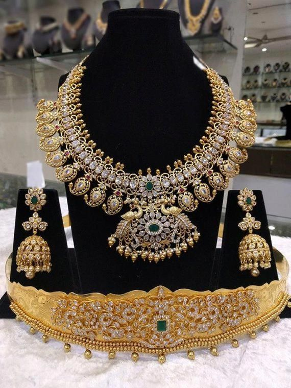 e70b53bce13 Jewellery Online Nz | Jewelry in 2019 | Jewelry, Gold jewelry, Gold ...