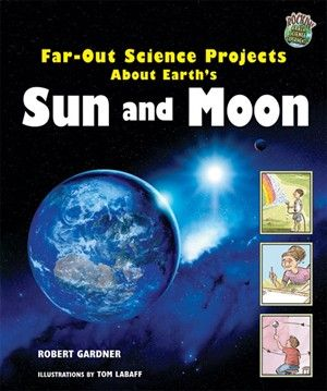 Best 25+ Earth sun and moon ideas on Pinterest   Sun and ...