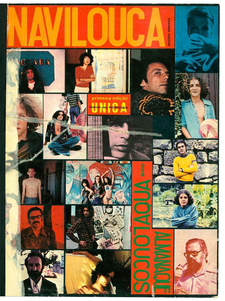 """O IMS exibe, a partir do dia 10 de agosto, a mostra """"Poesia Marginal - Palavra e Livro"""". Com curadoria do poeta Eucanaã Ferraz, cerca de 60 publicações serão expostas, com destaque para livros da década de 1970, auge da poesia marginal, de autores como Ana Cristina Cesar, Cacaso, Chico Alvim, Geraldo Carneiro, Roberto Schwarz,...<br /><a class=""""more-link"""" href=""""https://catracalivre.com.br/rio/agenda/gratis/poesia-marginal-ganha-mostra-no-ims/"""">Continue lendo »</a>"""