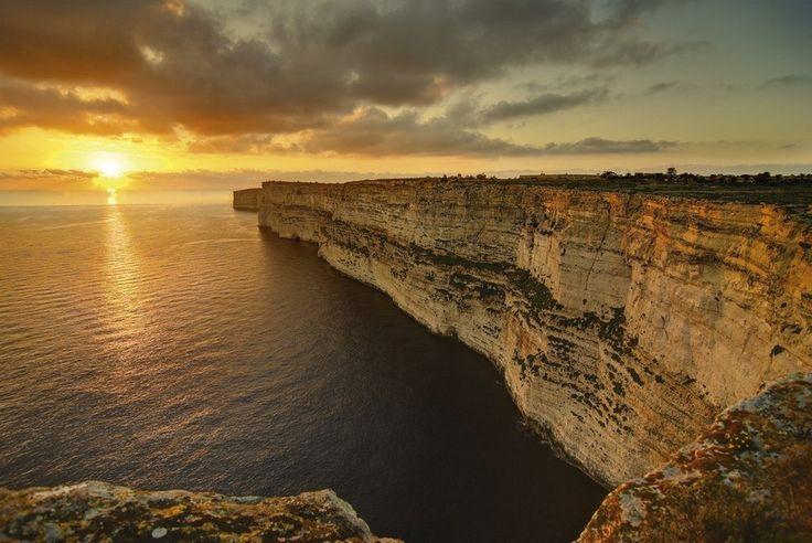 Райский остров Гозо - Путешествуем вместе